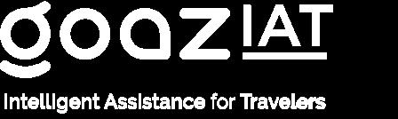 GOAZQUIZ