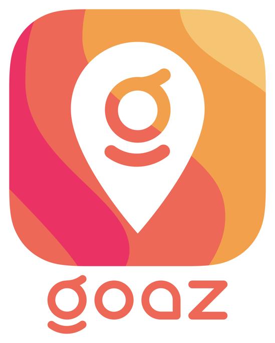 app-icon-goaz-social-tipo