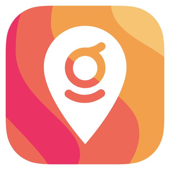 app-icon-goaz-social