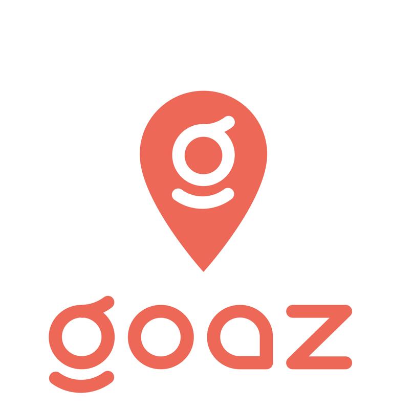 goaz-social-logo-full-salmon