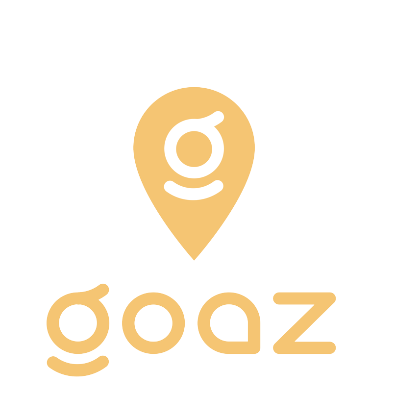 goaz-social-logo-full-yellow
