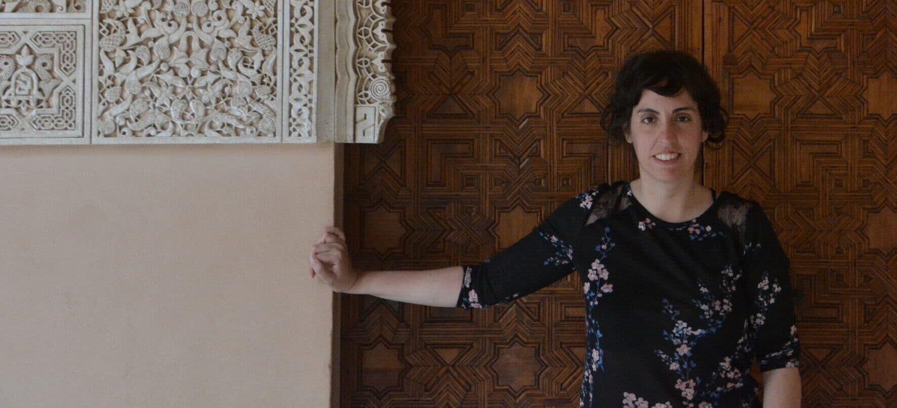 Consejos para viajar en «la Nueva Normalidad» (entrevista a Elena Merín)