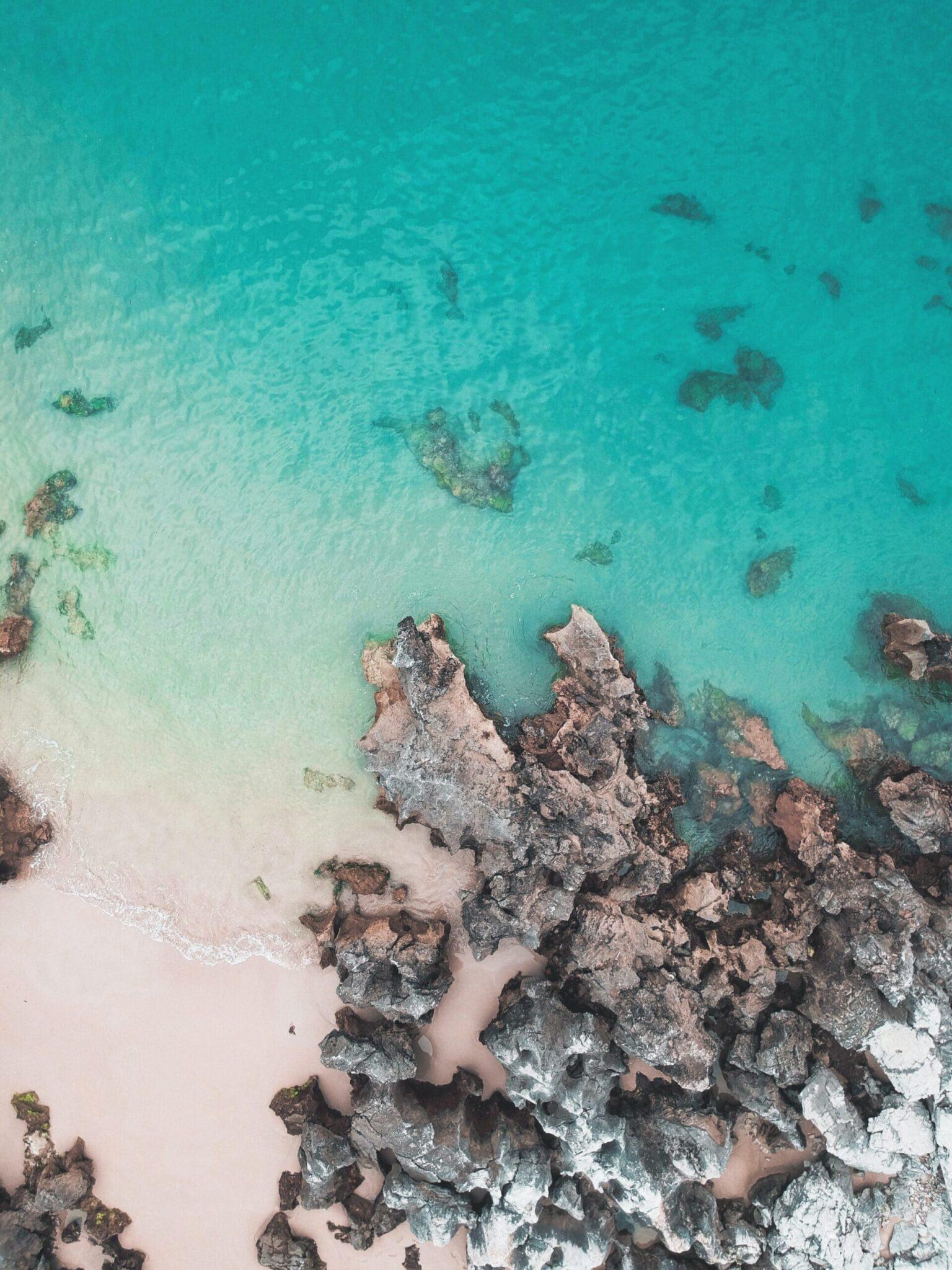 Dónde viajar en agosto (5 recomendaciones por España)