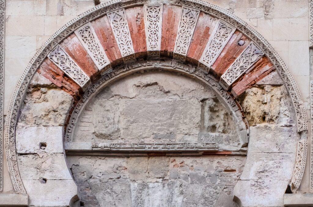 Guía de Córdoba